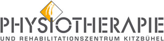 Physiotherapie & Rehabilitationszentrums Kitzbühel